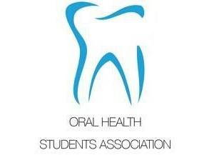 Oral Health Student Association Image